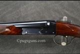 Winchester 21 Skeet 16 Gauge - 2 of 9