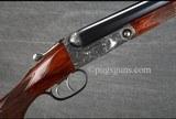 Parker Reproduction DHE 20 Gauge
