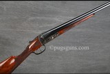 Parker Reproduction BHE 20 Gauge - 3 of 10