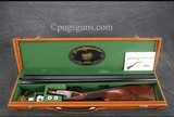 Parker Reproduction BHE 20 Gauge - 10 of 10