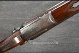 Parker Grade 2 Hammer - 6 of 8