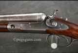 Parker Grade 2 Hammer - 2 of 8