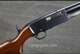 Remington 141 Gamemaster