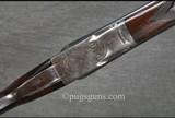 ParkerGH Sleeved 20 gauge 3 inch - 7 of 9