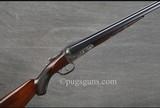 ParkerGH Sleeved 20 gauge 3 inch - 3 of 9