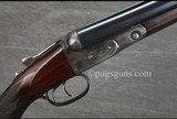 ParkerGH Sleeved 20 gauge 3 inch