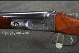 Parker DHE 28 Gauge - 2 of 10
