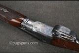 Parker DHE 28 Gauge - 8 of 10