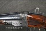 Parker AAHE 12 Gauge - 13 of 15
