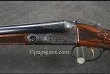 Parker AAHE 12 Gauge - 2 of 15