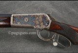 Winchester 1886 Deluxe - 2 of 8