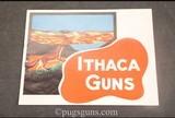 Ithaca 1950 Catalog