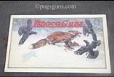 Ithaca Catalog