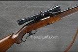 Winchester 88 (Pre-64)