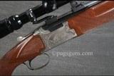 Winchester Express Jaeger (7x57)