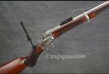 RemingtonNo. 3 Hepburn - 1 of 7