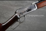 Winchester 94 SRC 32 Special