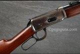 Winchester 94 SRC 25-35
