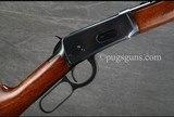 Winchester 94 Carbine 25-35