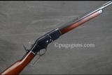 Winchester 1873 - 3 of 9