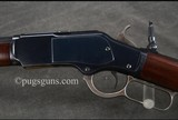 Winchester 1873 - 2 of 9