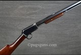 Winchester 1890 - 3 of 9
