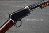 Winchester 1890 - 1 of 9
