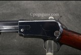 Winchester 1890 - 2 of 9
