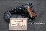 Browning Hi Power T Series - 3 of 3