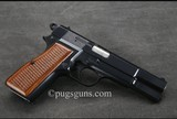 Browning Hi Power T Series - 1 of 3