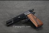 Browning Hi Power T Series - 2 of 3