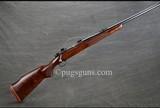 Winchester 70 (Pre-64) - 5 of 6