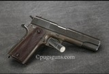 Remington Rand 1911 A1
