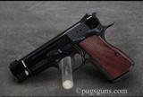 FNHi Power (Cylinder & Slide Pathfinder Custom) - 2 of 4