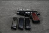 FNHi Power (Cylinder & Slide Pathfinder Custom) - 3 of 4