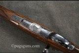 Mauser 98 Clayton Nelson Custom - 6 of 11