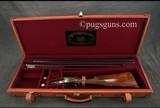 Parker Reproduction Walter Kolouch 20 Gauge Custom 2 Barrel - 12 of 12