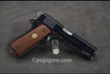 Colt 1911 Combat Commander ANIB - 2 of 6