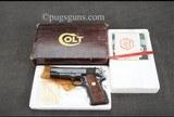 Colt 1911 Combat Commander ANIB - 6 of 6