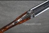 Parker DHE 28 Gauge - 5 of 10