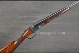 Parker DHE 28 Gauge - 3 of 10