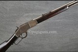 Winchester 1873 Antique - 3 of 8