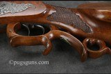 M. Baader Muzzleloading Target Rifle - 8 of 11
