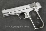 Colt 1908 Pocket - 2 of 2