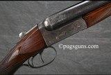 Remington 1894 (Damascus Ejector)