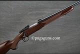 Winchester 70 Sporter - 3 of 6