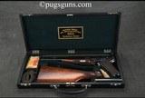 DWM Luger Carbine