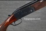 Remington 32 TC