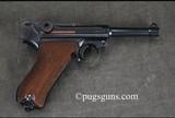 Mauser S/42