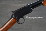 Winchester 62 Gallery